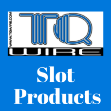 Slot Products