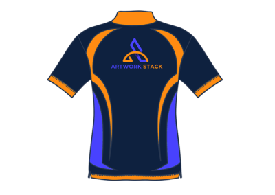 Tshirt design and Mockup