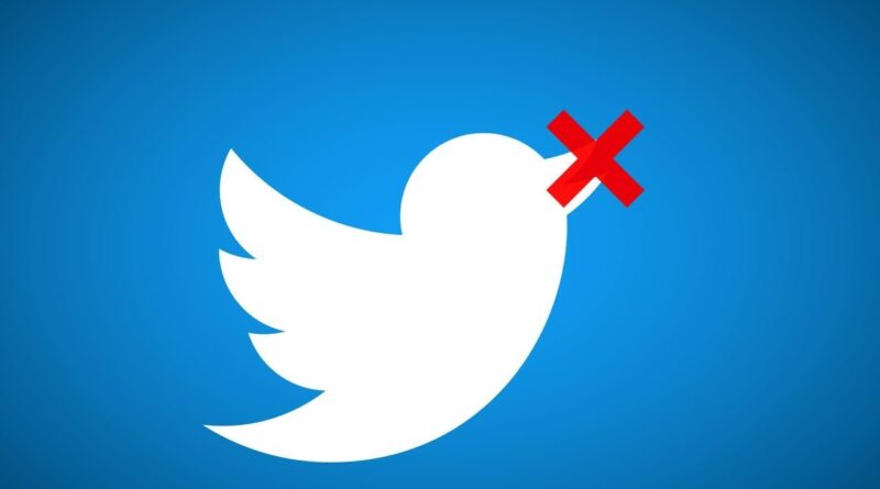 Twitter selectively suppresses content on its own 'crowdsourced' fact-check tool