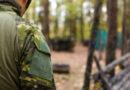British Army deploys 'information warfare' unit to combat anti-vaccine content