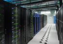 Amazon whistleblowers reveal major data risks