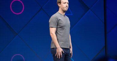 Senior Facebook employee: Zuckerberg is too powerful and Facebook is damaging society