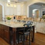 luxury-kitchen-picture-41