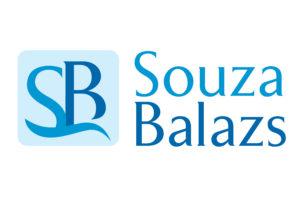 Souza Balazs