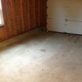 Garage-After-4
