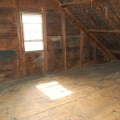 KPD-Attic-After