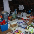 KPD-Attic-Before
