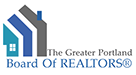 Greater Portland Board of Realtors