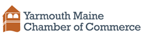 Yarmouth Maine Chamber