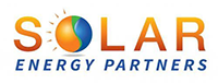 Solar Energy Partners