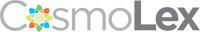 CosmoLex-Logo sm