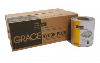 Grace VYCOR Plus Flashing