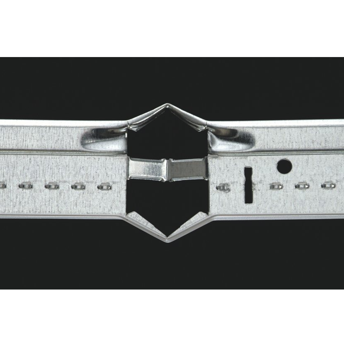 """PRELUDE® XL® FIRE GUARD™ 15/16"""" GRID SYSTEM COMPONENTS"""