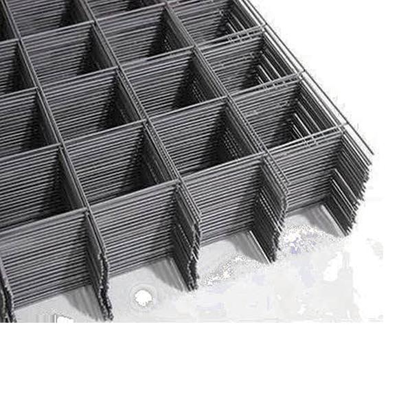 Contractor Solutions Concrete Mesh Sheets