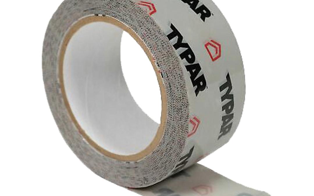 TYPAR Construction Tape