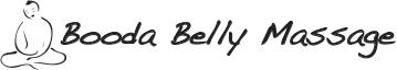Booda Belly Massage