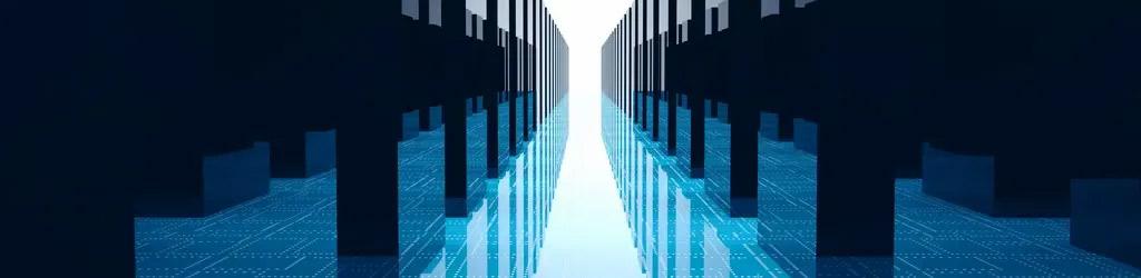 World Wide Technology Primer Series: MemVerge