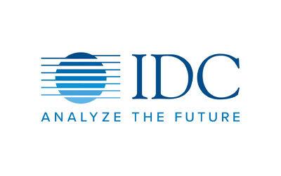 IDC Defines Big Memory