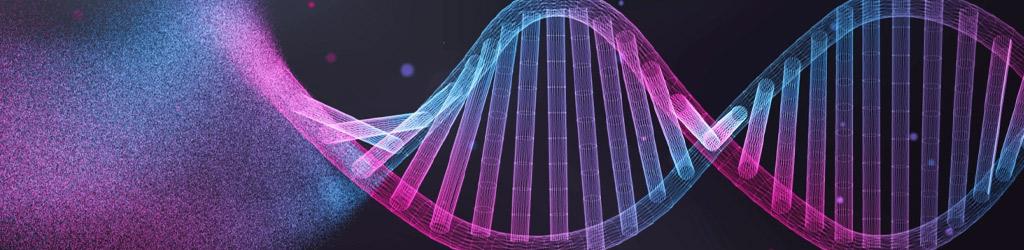 Big Memory & Breaking the Bottleneck Behind SARS-CoV-2 Mutation Testing