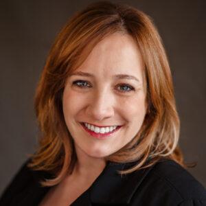 Rachel Kabb-Effron