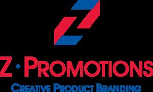 Z_promotions logo