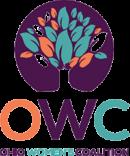 Ohio Women's Coalition (OWC)