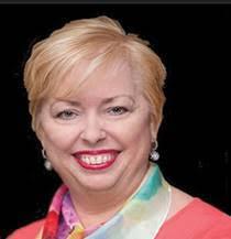 Mary McCarthy, OWC Secretary
