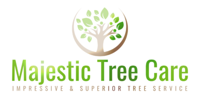 Majestic Tree Care Inc