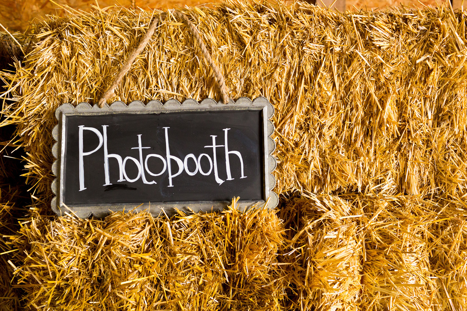 Photobooth-Sign-on-Hay-copy