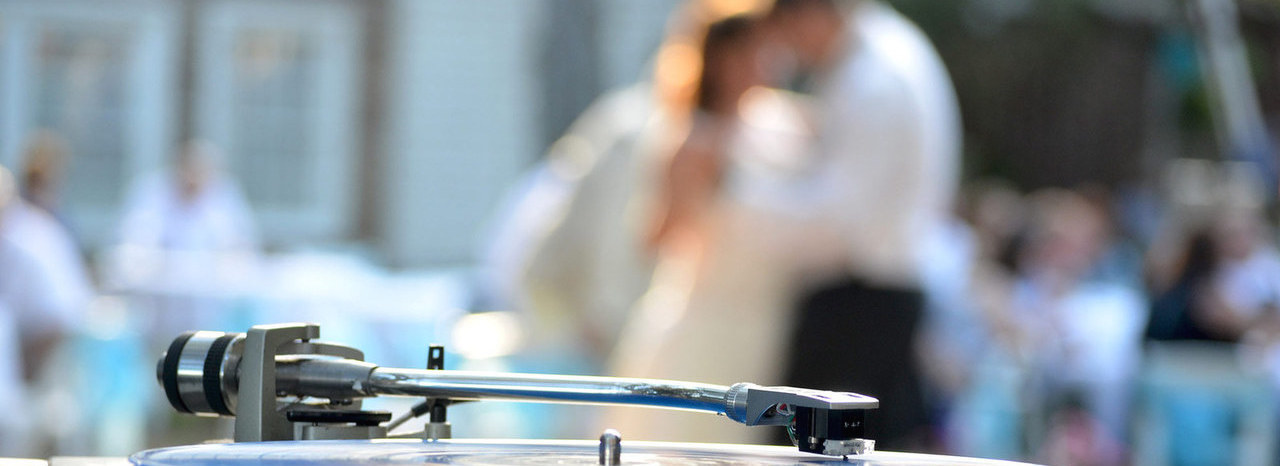 Wedding-First-Dance-and-Turntable_1280x466