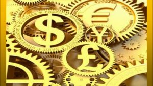 Arthasakshar Important Facts About Foreign exchange reserves in Marathi