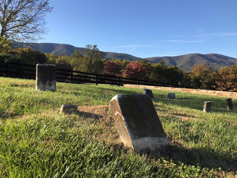 MFF-Cemetery-final