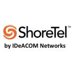 ShoreTel by IDeACOM Networks