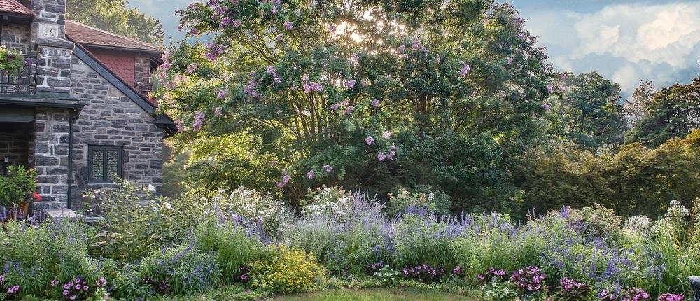 Garden Home west chester