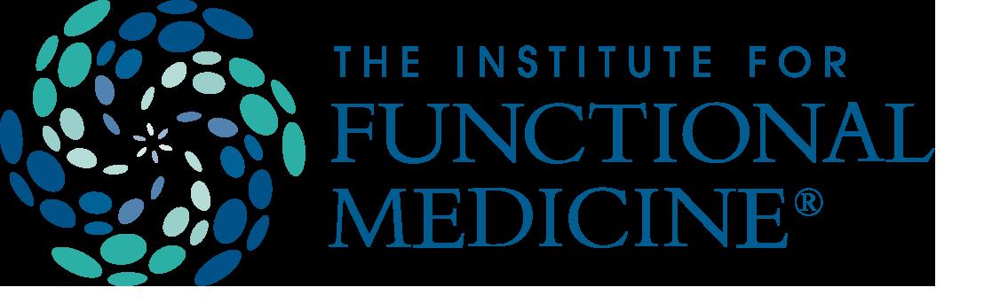 The Institute of Functional Medicine - Carolina HealthSpan Institute