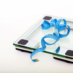 ProLon® 5-Day Dietary Program
