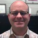 Jeff Coleman - Berkeley Electric Cooperative, SC