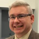 Tim Lindhal
