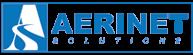 Aerinet Solutions Corporation