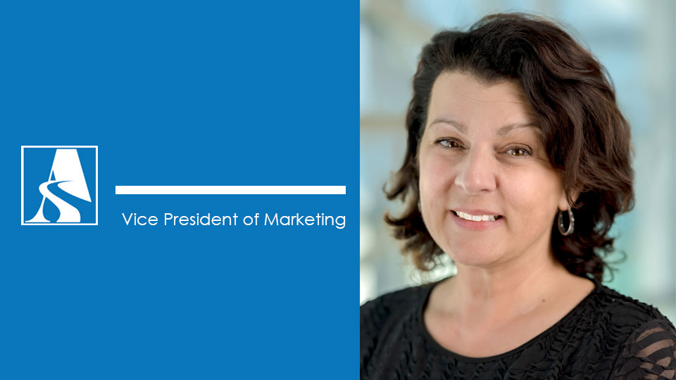 Aerinet Solutions Appoints Tracey Klepic as Vice President of Marketing