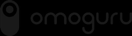 Logo d'Omoguru