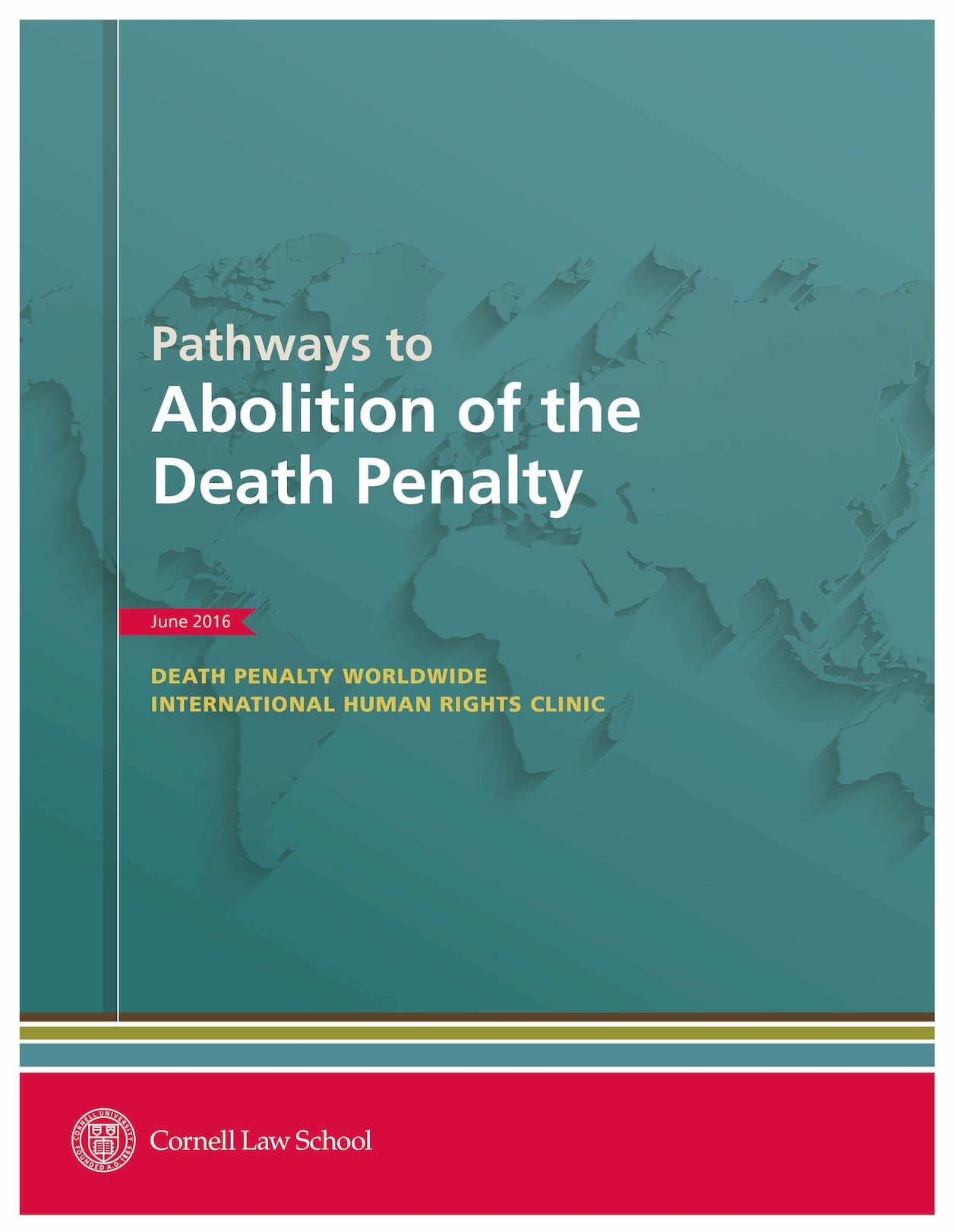Pathways-to-Abolition-of-the-Death-Penalty Cover Photo
