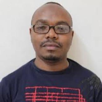 Fulgence Massawe
