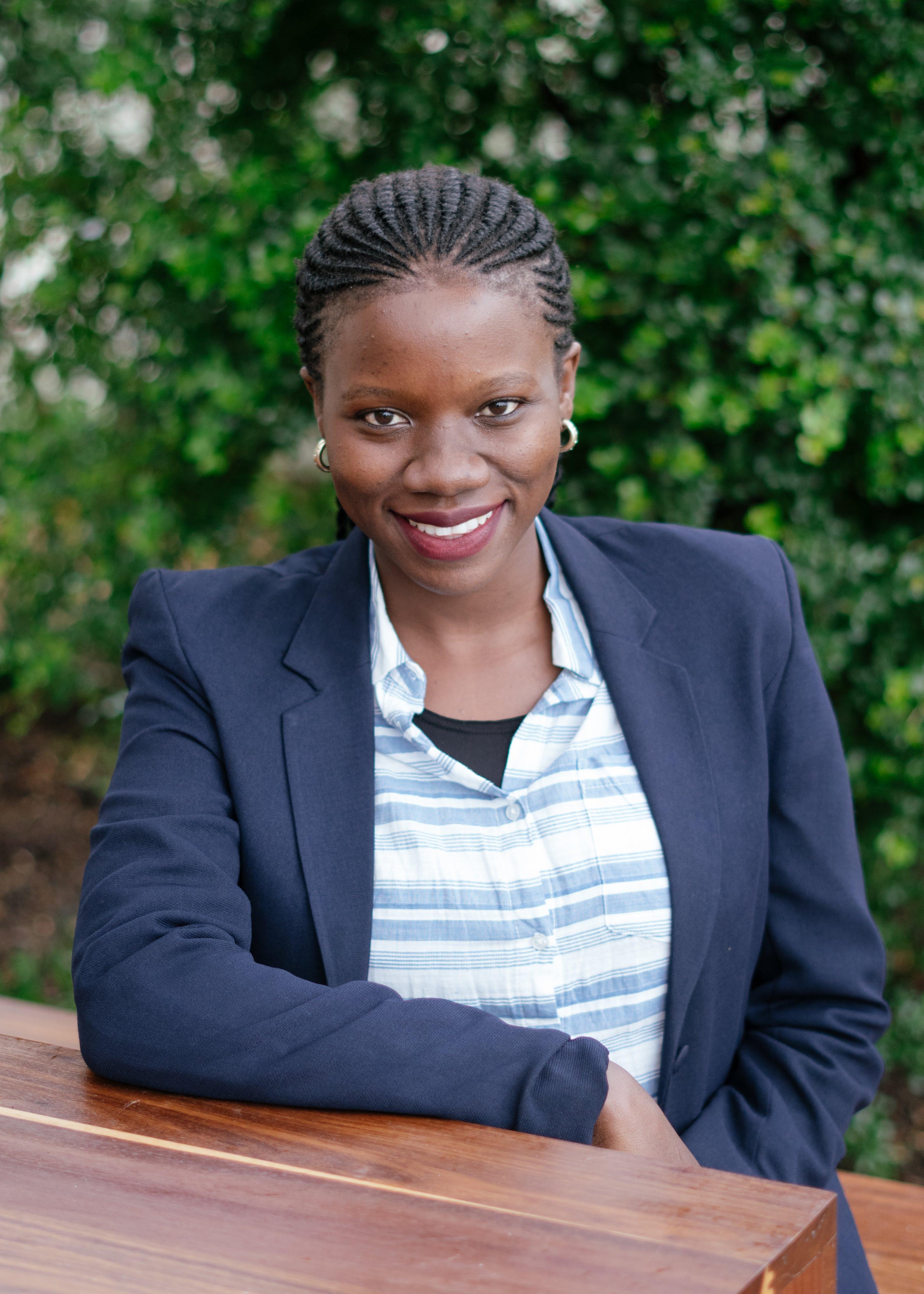 Chargée de projet et de recherche, Projet sur la peine de mort en Ouganda chez Penal Reform International (Réforme Pénale Internationale)