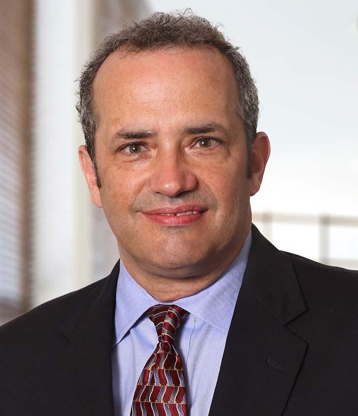 Marc Tassé