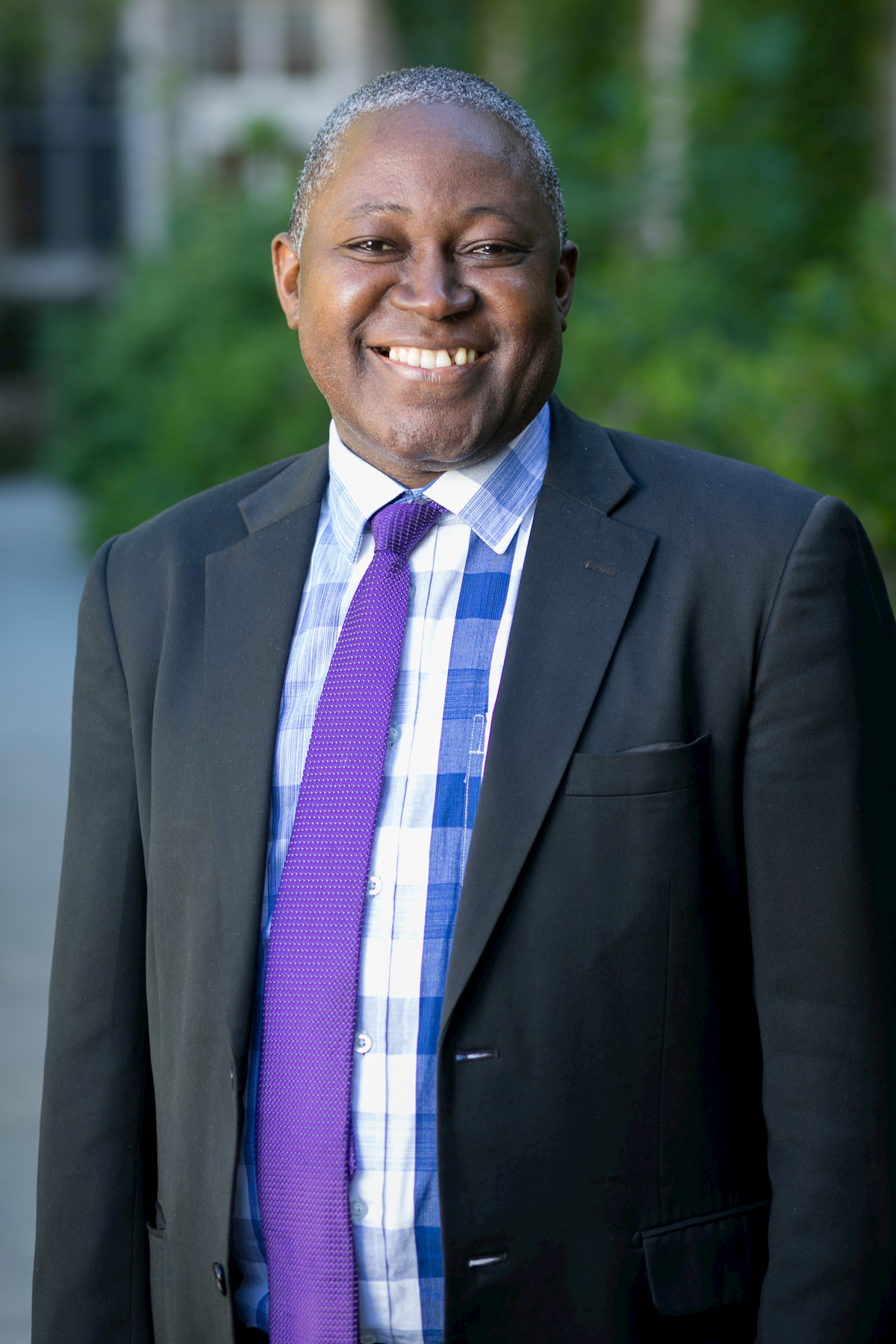 Chief Executive Officer at Bemora Attorneys