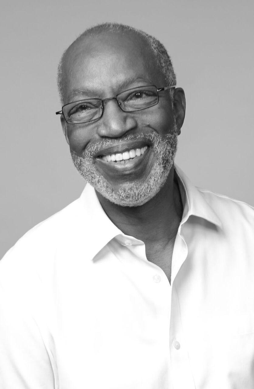 Richard G. Dudley