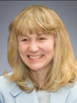 Sheri Lynn Johnson