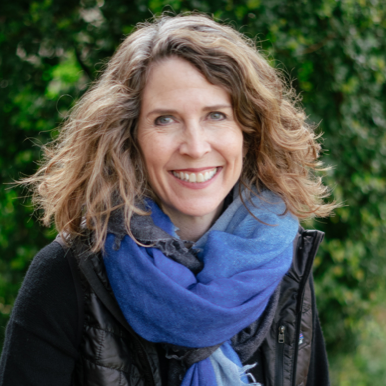 Sandra Babcock