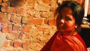 Aasia Bibi